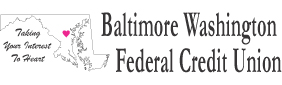 Baltimore Washington FCU